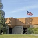 Dantel Inc, Fresno California